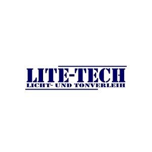 Lite-Tech