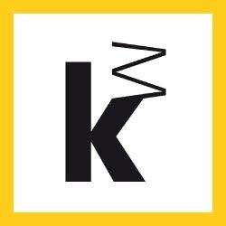 Kimaba_Kunsthalle