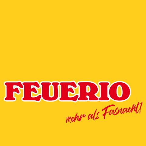 FEUERIO