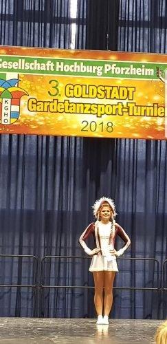 Turnier Pforzheim 2018_10