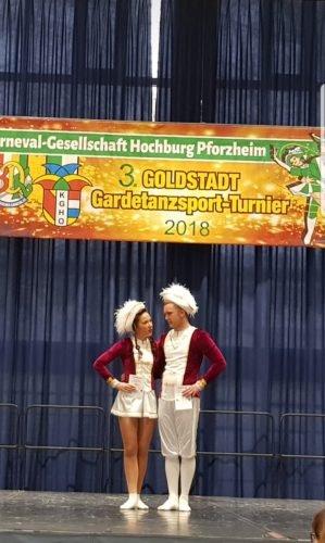 Turnier Pforzheim 2018_11