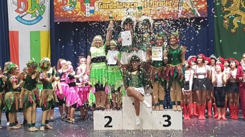 Turnier Pforzheim 2018_4
