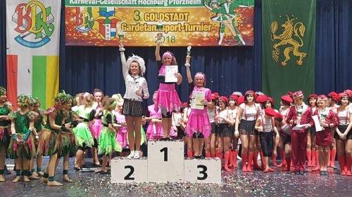 Turnier Pforzheim 2018_6