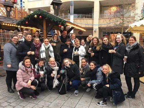 Turnier Pforzheim 2018_9