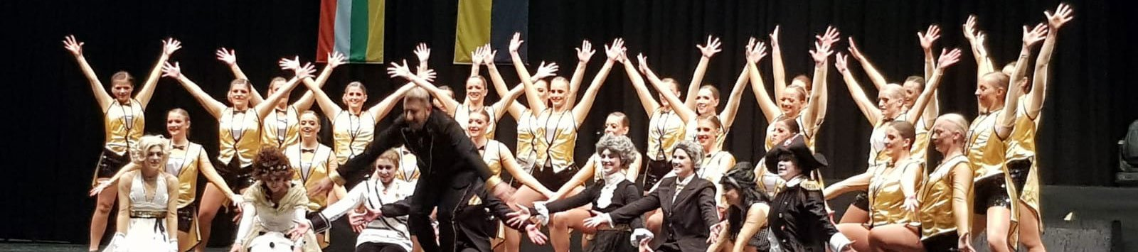 FEUERIO-rockt-die-Sueddeutschen-Meisterschaften-2019