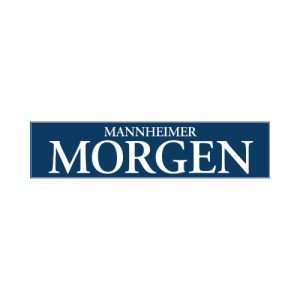 FEUERIO-Sponsoren_Mannheimer-Morgen