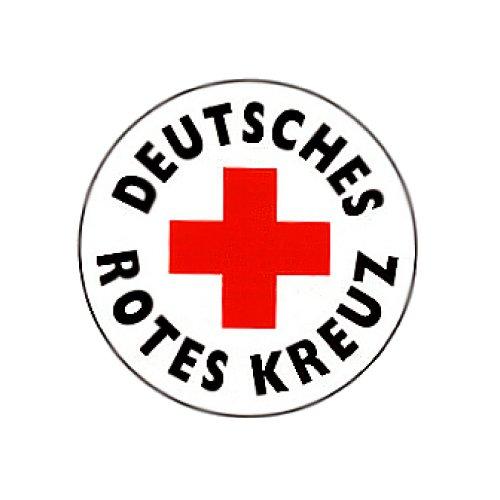 Deutsches-Rotes-Kreuz-Unterstuetzer-des-Blumepeterfests