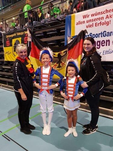 2020_Sueddeutsche Meisterschaft_Jugend_01