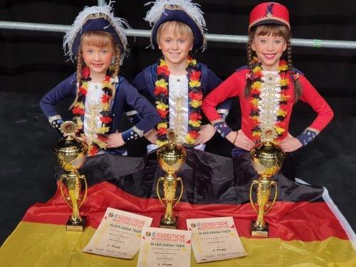 2020_Sueddeutsche Meisterschaft_Jugend_08