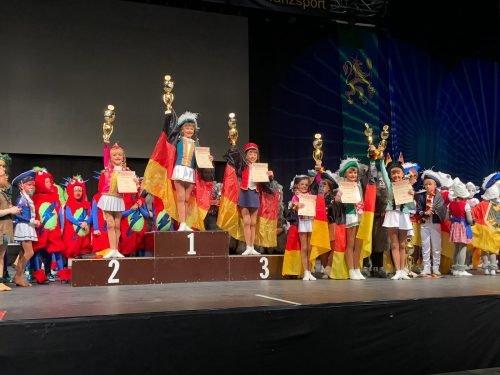 2020_Sueddeutsche Meisterschaft_Jugend_10