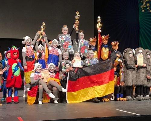 2020_Sueddeutsche Meisterschaft_Jugend_14