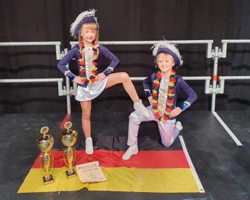 2020_Sueddeutsche Meisterschaft_Jugend_16