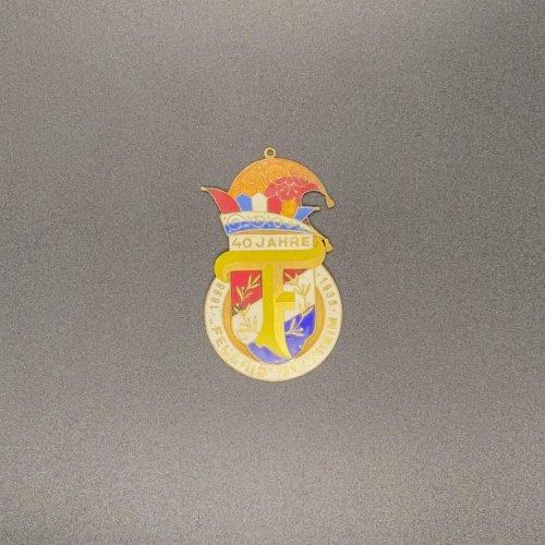 FEUERIO-Jahresorden_1938
