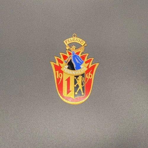 FEUERIO-Jahresorden_1956