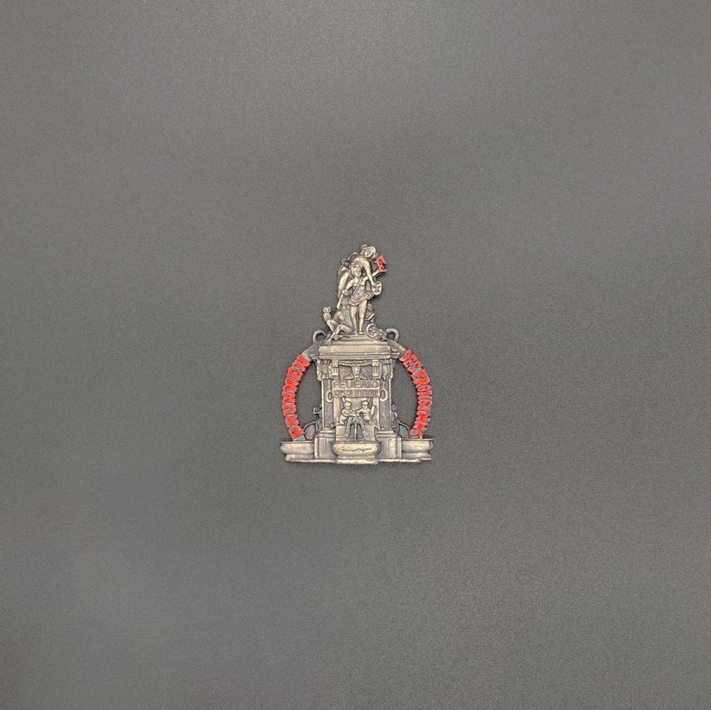 FEUERIO-Jahresorden_1983