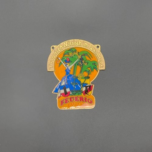 FEUERIO-Jahresorden_1995