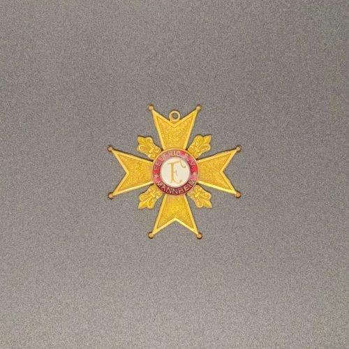 FEUERIO-Jahresorden_Jahr Unbekannt_09