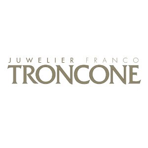 FEUERIO-Sponsor Juwelier Troncone