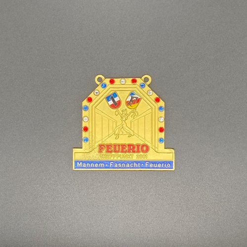 FEUERIO-Jahresorden_2001