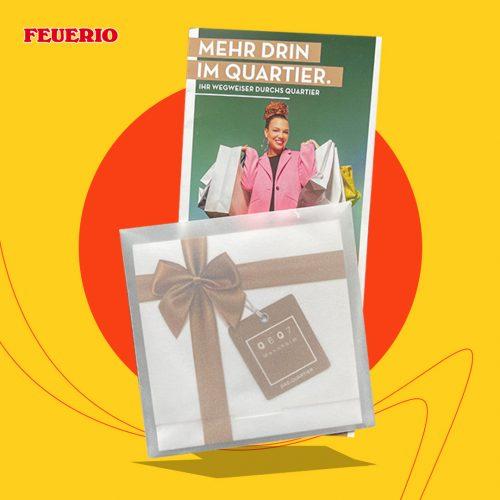 FEUERIO_Q6Q7-Gewinnspiel-Fernsehsitzung_Teaser