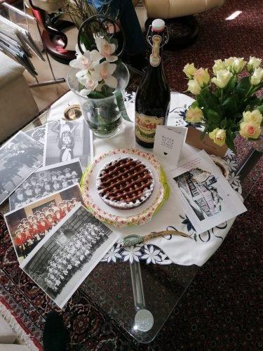 2021_FEUERIO_Geburtstag Joachim Mayer_1