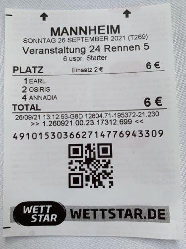 2021_FEUERIO_Senat Waldrennbahn_13