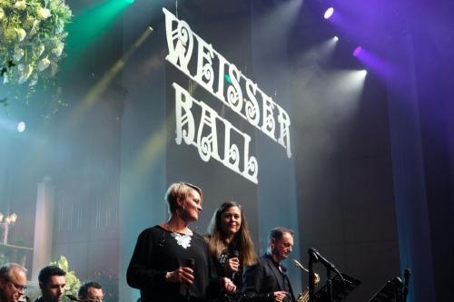 2020 Weisser Ball 076