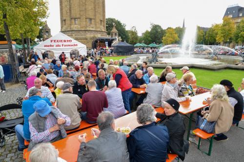 MLO_2809_Blumenpeterfest